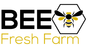 Bee Fresh Farm